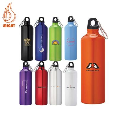 Custom Stainless Steel Water Bottle For Promotion