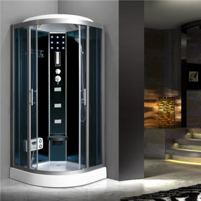Steam Shower Units