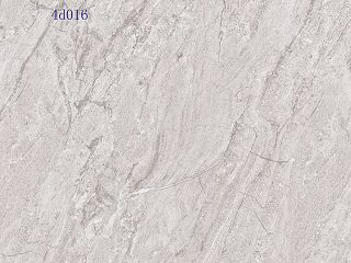 600x600mm Polished Glazed Floor Tile