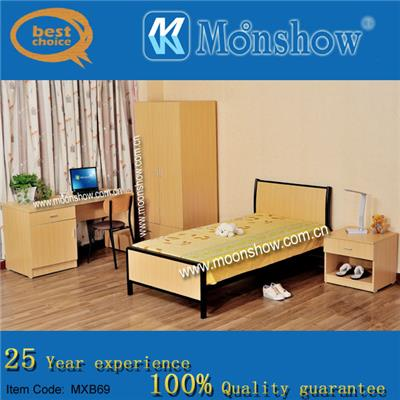Dormitory Panel Furniture