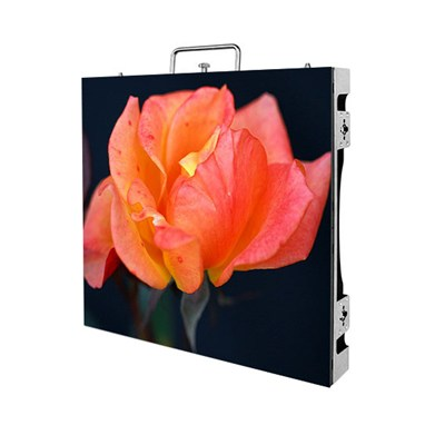 P1.2 LED Video Display