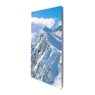 P7.81 LED Outdoor Screen