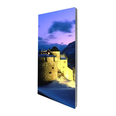 P6.9 Outdoor LED Screen