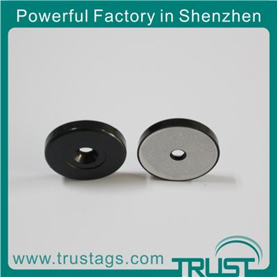 Water Proof RFID 13.56 Disc Tag