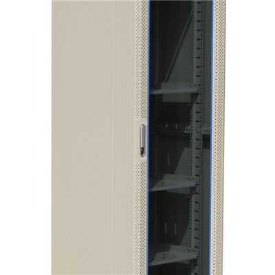 Standing Network Cabinet 42U Cabinet