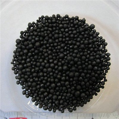 Organic Fertilizer NPK 10-00-15+20%OM