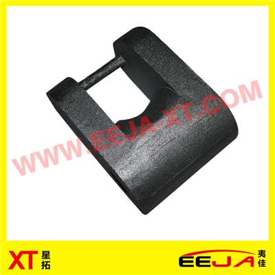 Boats And Marine Eccentric Weight Sand Castings