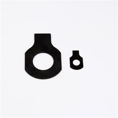 Single Ear Tab Washer