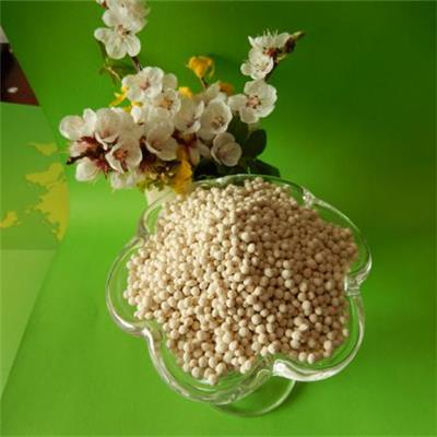 Fertilizer Binary Compound NPK 30-06-00
