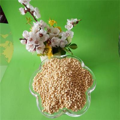 Fertilizer Binary Compound NPK 00-20-25