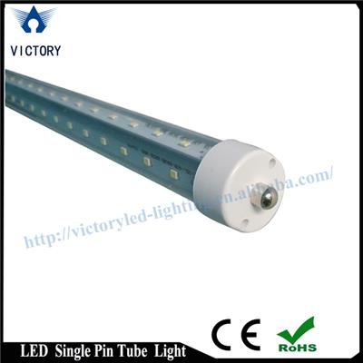 120cm Single Pin Led Tube Light
