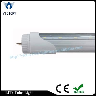 9w Rotatable Led Tube Light