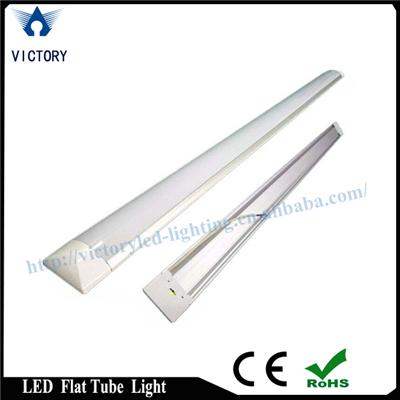 Retrofit Led Linear 30w