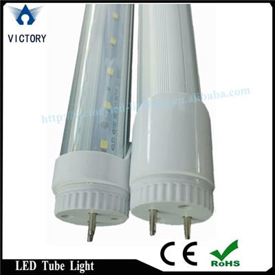 1.5m 28w Led Rotable Tube Light