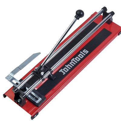 8105E-S DIY Safe And Easy Hand Holding Tile Cutter