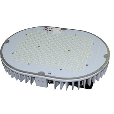 320w LED Retrofit Kit