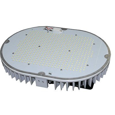 480w LED Retrofit Kit