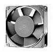 cooling fan, AC axial fan