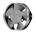 axial fan, cooling fan