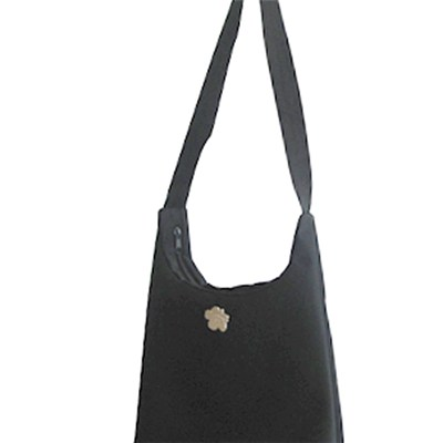 Simple Shoulder Bag Handbag