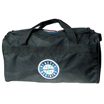 Men's Duffle Luggage Tote Bag