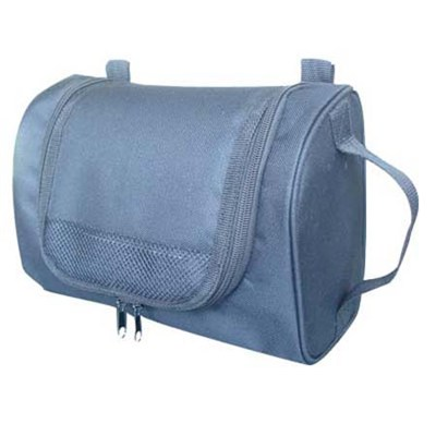 Cosmetic Bag CS130301