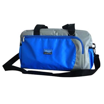 Duffle Bag For Heavy Loaded Pack