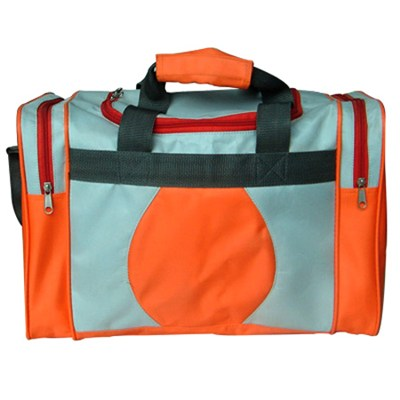 Unisex Adult Endurance Duffle Bag