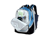 College School Laptop Backpack Super Cute For School