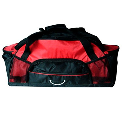 Innovation Sports Gym Duffle Bag