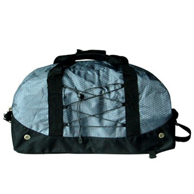 Outdoor Travel Bag Duffle Bag