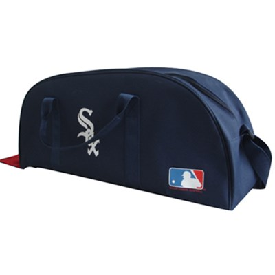 Large Roomy Base Ball Bag