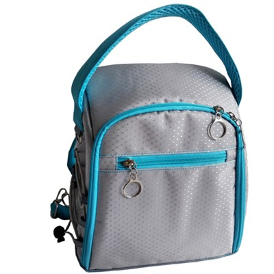 Kid Lunch Bag CLB150802
