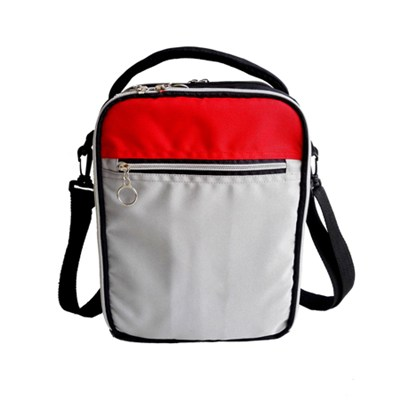 Lunch Bag CLB150615