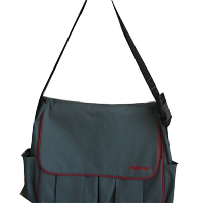 Multi Pockets Baby Bag