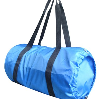 Yoga Bag Promotional Bag Sports Bag