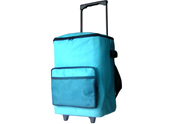Waterproof Trolley Cooler Bag