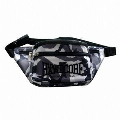 Good Quality Waist Bag Sports Bag