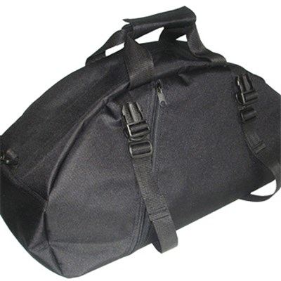 Water Proof Duffle Bag