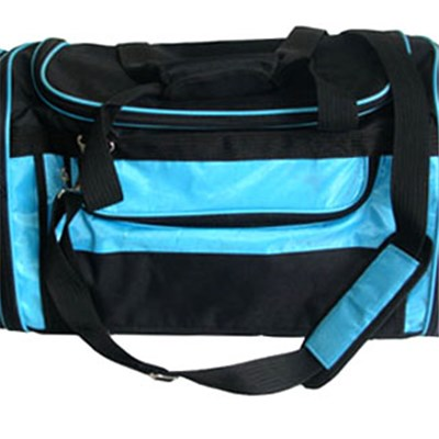 Luxurious Duffle Bag