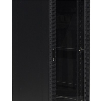 Standing Network Cabinet 32U Cabinet