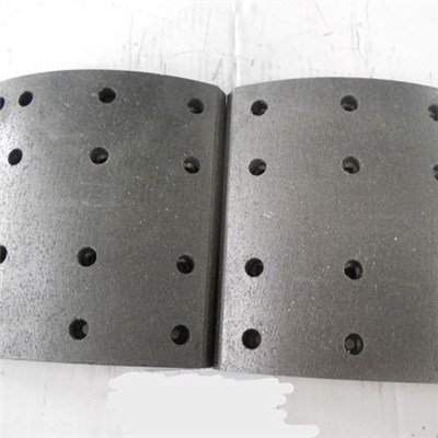 4516 Non-metallic Brake Lining