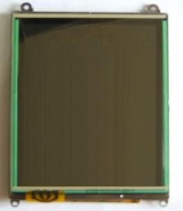 Replacement repair PDA PSP ipod LCD screen display panels