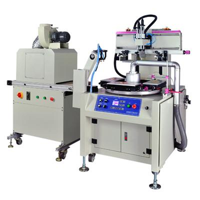 Yudu Screen Printing Machine