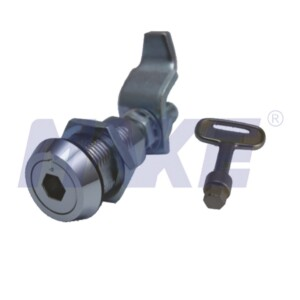 Compression Latch Lock MK411-1