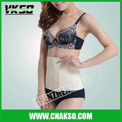 Body Slimming Corsets