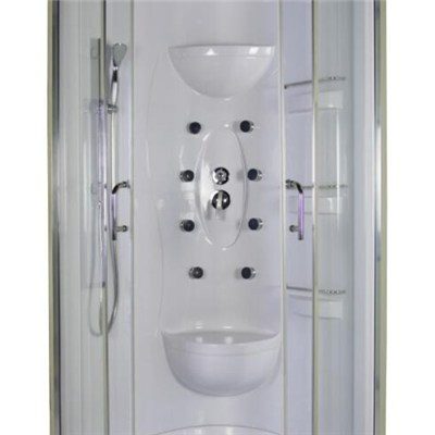 ABS Shower Cabin