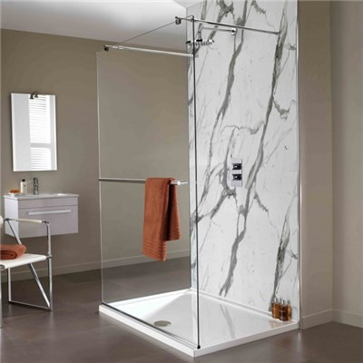 Pvc Shower Wall Panels
