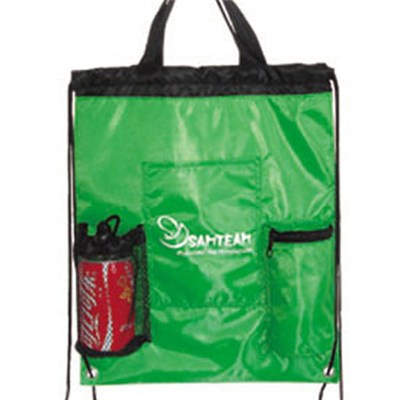 Promotional Printed Cooler Bag