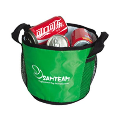 Picnic Outdoor Cooler Bag